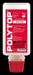 Polytop Skin Care 1L