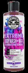 Chemical Guys Extreme BodyWash & Wax Gloss Enhancer 473ml