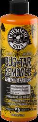 Chemical Guys Bug & Tar Remover 473ml