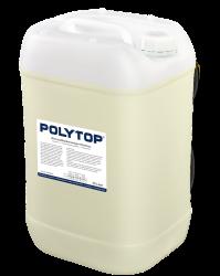 Polytop Garage Floor Cleaner Maximus 25L