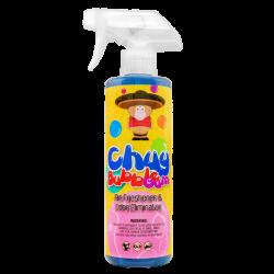 Chemical Guys Chuy Bubble Gum Air Freshener 473ml