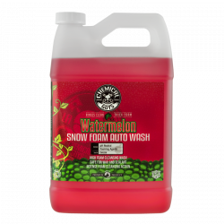 Chemical Guys Watermelon Snow Foam Auto Wash 3.7L