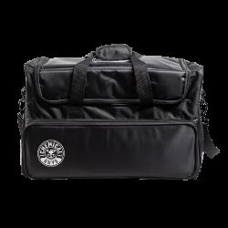 Chemical Guys Arsenal Range Trunk Organizer & Detailing Bag With Polisher Pocket