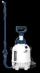 Marolex Industri 7L Alkaline