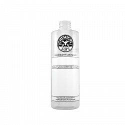 Chemical Guys Secondary Dilution Bottle