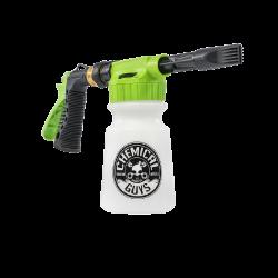 Chemical Guys Foam Blaster 6
