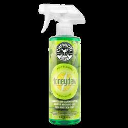 Chemical Guys Honeydew Air Freshener 473ml