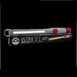 Chemical Guys Ultra Bright XL Rechargable Detailing LED Light