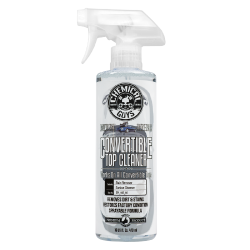 Chemical Guys Convertible Top Cleaner 473ml