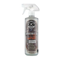 Chemical Guys Convertible Top Protectant 473ml