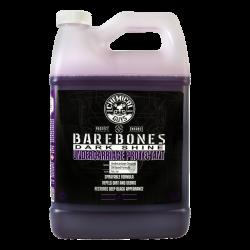 Chemical Guys Bare Bones 3.7L