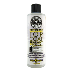 Chemical Guys Extreme Top Coat 473ml