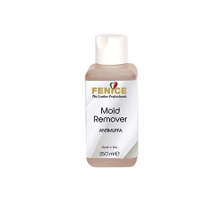 Fenice Mold Remover 250ml