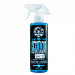Chemical Guys Pad Cleaner 473ml
