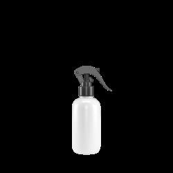 Ultracoat Sprayflaske 200ml