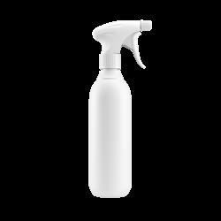 Ultracoat Sprayflaske 500ml