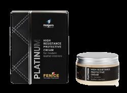 Fenice Platinum Protection Cream