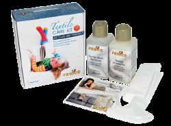 Fenice Textile Care Kit