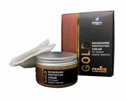 Fenice Gold Protection Cream