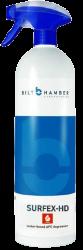 Bilt-Hamber Surfex-HD 1L